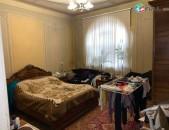 Վաճառվում է 3 սենյականոց բնակարան   Արաբկիրում: Մամիկոնյանց փողոցում