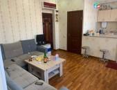 Վաճաառվում է 1ը դարցրած 2 սենյականոց բնակարան