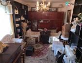 Վաճաառվում է 2ը դարցրած 3 սենյականոց բնակարան շինարարներում