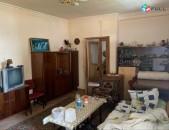 Վաաճառվում է 1֊2 սենյականոց բնակարան մանումենտում
