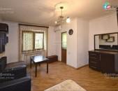 Վաաճառվում է 1 սենյականոց բնակարան քոչար վաղարշյան խաչմերուկում