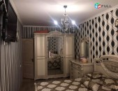Վաաճառվում է 2ը դարցրած 3 սենյականոց բնակարան մամիկոնյանց փողոցում