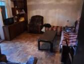 Վաաճառվում է 2 սենյականոց բնակարան մանումենտում