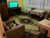 Վաճաառվում է 3 սենյականոց բնակարան