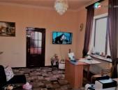 Վարձով է տրվում 3 սենյականոց բնակարան Երևան Մոլի մոտակայքում