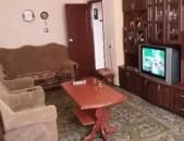 Վաաճառվում է 2 սենյականոց բնակարան Զեյթուն YEREVAN CITY մոտ առաջին գիծ