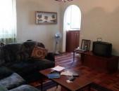 Վաճառվում է 3 սենյականոց բնակարան Նոր Նորքի 5 րդ զանգվածում