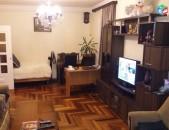 Վաաճառվում է 2 սենյականոց բնակարան Քանաքեռում 9 հարկանի պանելային շենքի 4րդ հարկ