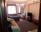 Վաաճառվում է 2 սենյականոց բնակարան Կոմիտասի Պողոտայում SAS Սուպերմարկետի մոտակայ