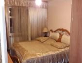 Վաաճառվում է 3 սենյականոց բնակարան դավիթաշենում արաջին գիծ