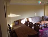 4 սենյականց բնակարան Խաղաղ Դոնում