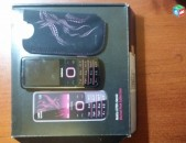 Nokia 6700 classic Pink