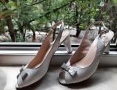 Roberto Piraloff նոր կանացի կոշիկ
