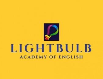 LIGHTBULB Academy of English անգլերենի մասնագիտացված դասընթացներ