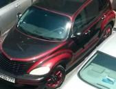 Chrysler Crossfire , 2004թ․ 4000 $