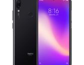 Xiaomi  redmi note 7 128g