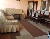 Բնակարան Էրեբունիում շատ շտապ, գինը վերջնական ու մինչև դեկ. 15