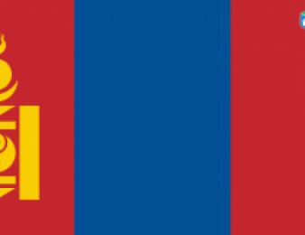 Որակյալ թարգմանություններ մոնղոլերենից հայերեն և հայերենից մոնղոլերեն