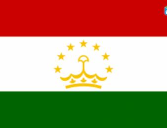 Որակյալ թարգմանություններ տաջիկերենից հայերեն և հայերենից տաջիկերեն