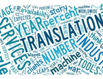 услуги по нотариальному заверению переводов в Ереване.
