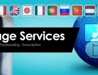 թարգմանություններ` անգլերեն, ռուսերեն, ֆրանսերեն, գերմաներեն, պարսկերեն լեզուներից և հակառակը