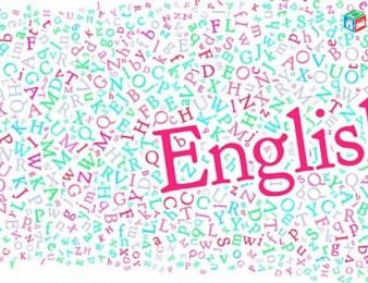 Անգլերենի պարապմունքներ շատ մատչելի գներով