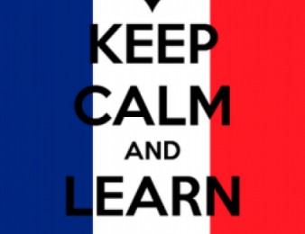 Ֆրանսերեն լեզվի դասընթացներ