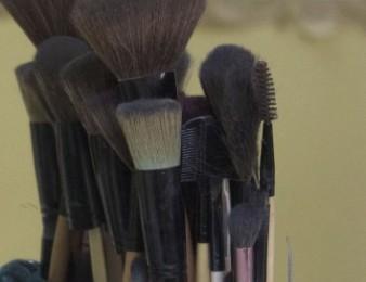 Դիմահարդարում-Dimahardarum-Make-up