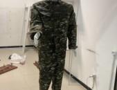 Զինվորական համազգեստ , զինվորի ֆորմա , zinvorakan forma , zinvorakan hamazgest