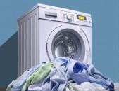 Լվացքի մեքենայի նորոգում ձեր տանը, lvacqi meqenayi norogum