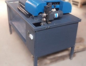 fast stainless steel tube cutting machine