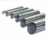 High precision medical stainless steel capillary tube pipe