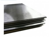 China Manufacturer Good Quality SUS 304 Stainless Steel Sheet Best Price