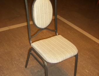 Աթոռներ
