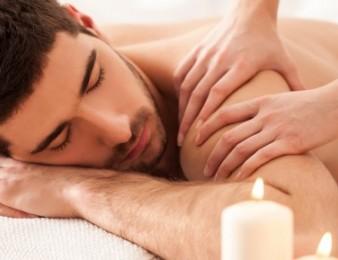 Relax  mersum, massage  tay, arevelyan anhatakan