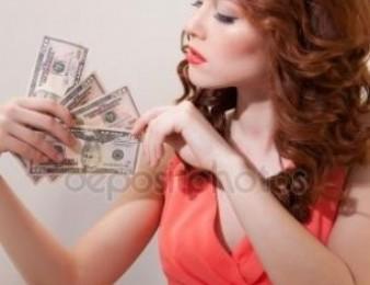 Շտապ գումար միայն Ձեզ համար(gumar 1 jamum)