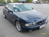 BMW -     535 , 1999թ.