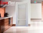 Evro drner - Միջսենյակային դռներ - Farmplast