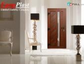 Միջսենյակային դռներ - Evro Drner - Farmplast
