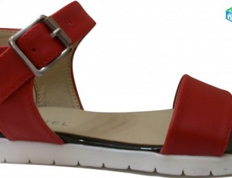 #կոշիկ# ամառային կոշիկ bosonojki босоножки обувь летняя обувь