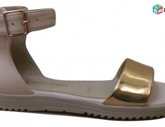 Կոշիկ ամառային կոշիկ bosonojki босоножки обувь летняя обувь