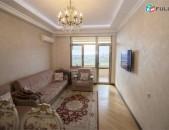 Luxary apartment near Dalma Լյուքս բնակարան Դալմայի մոտ Люкс квартира возле Далмa