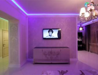 Աբովյան լյուքս բնակարան Абовян люкс квартира Abovyan