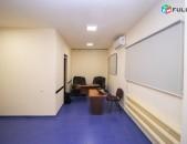 Սայաթ Նովա Անի հյուրանոցի մոտ օֆիս 3 սենյակ 2 գիծ Саят Нова Sayat Nova oficce