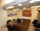 Լյուքս օֆիս էլիտար բիզնես կենտրոնում Հանրապետության Հրապարակին մոտ Lux office