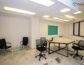 Lux office Էլիտար բիզնես կենտրոնում Հանրապետության Հրապարակին մոտ լյուքս օֆիս