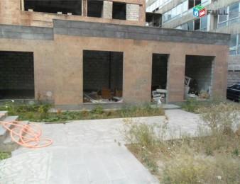 Մոլդովական նոր շինություն Молдовакан новое строение Moldovakan