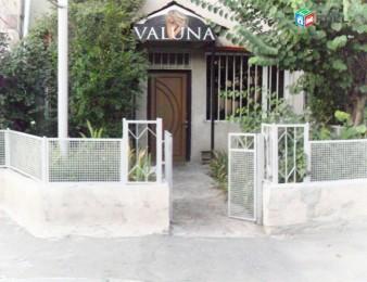 Մաշտոց Իսահակյան 2 գիծ Маштвоц 2 лин Mashtots 2 line office, salon. studio