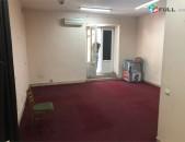 Սայաթ Նովա Չարենց Чаренц Саят Нова Sayat Nova Charents office studio shop