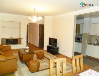 Lux apartment near Opera Sayat Nova Люкс квартира возле Оперы Саят Нова